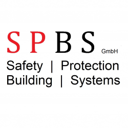 SPBS-Projektmanagement